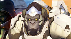 When Less is More: Why Overwatch is Succeeding Where Battlefront and Battleborn Failed
