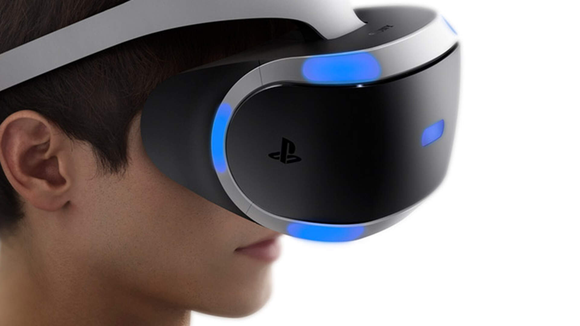PlayStation 4.5 May be Coming, But What Does That Mean for PlayStation VR?