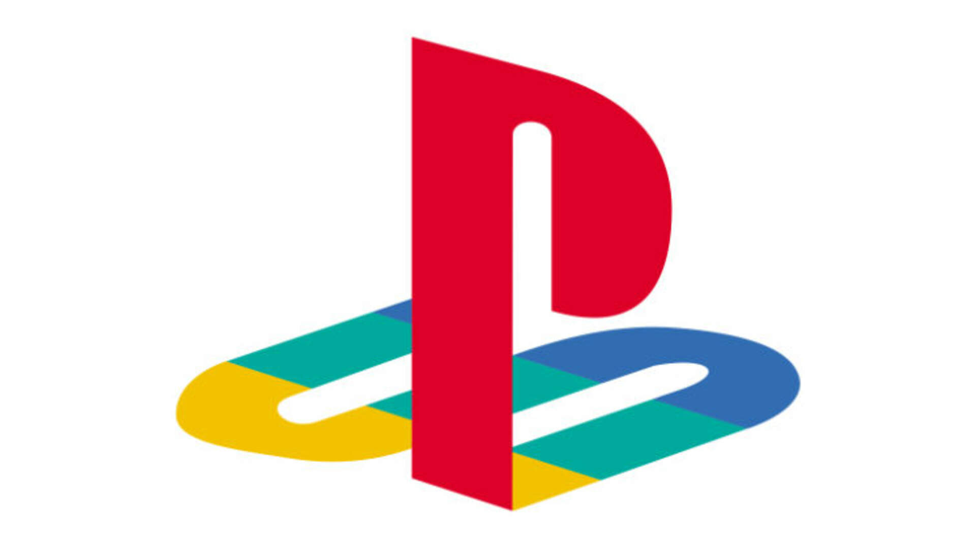 "What Do Sony's Mobile ""PlayStation"" Plans Involve?"