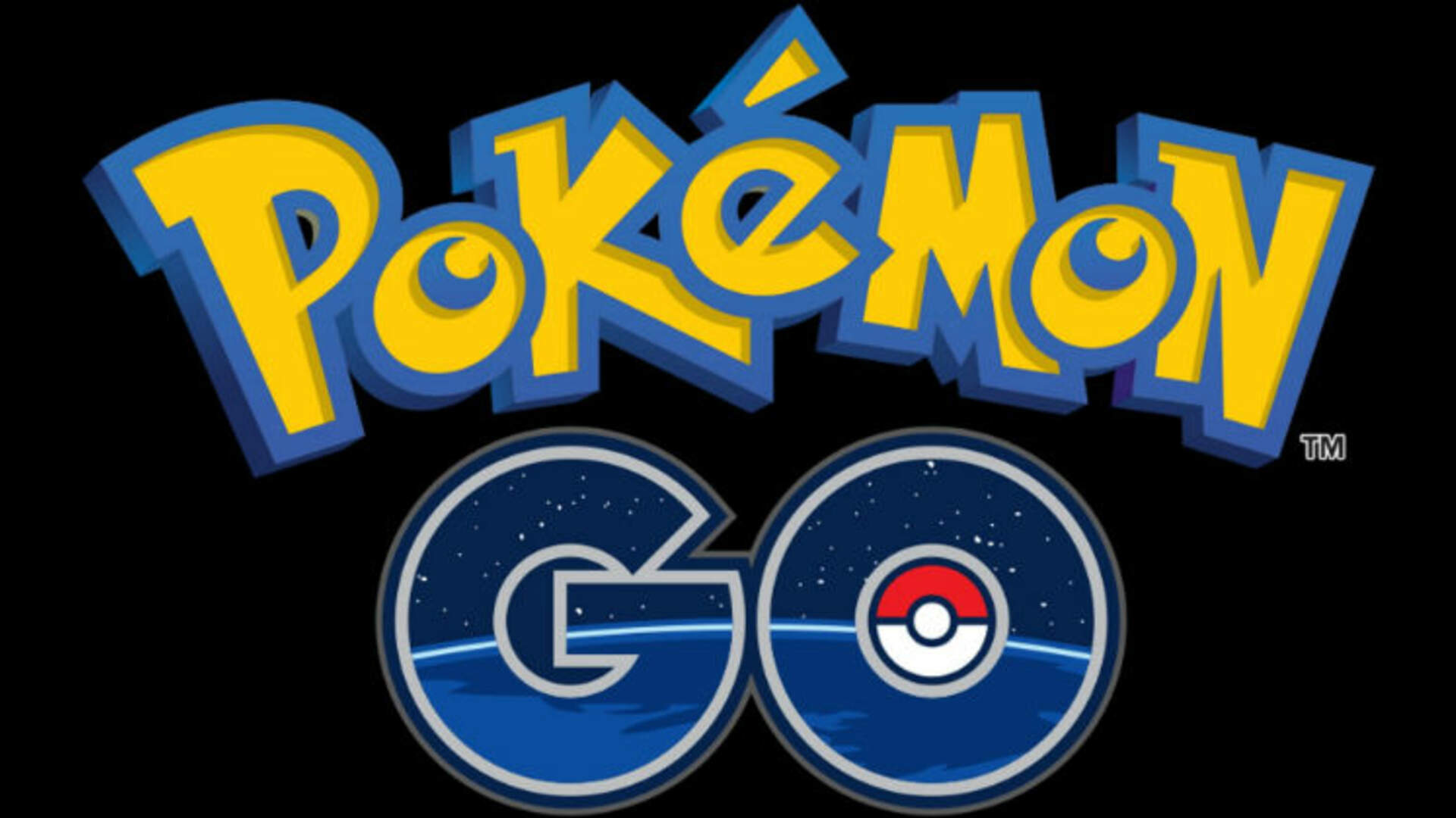 Pokémon GO: Complete Guide and Walkthrough - Everything you Need to Know