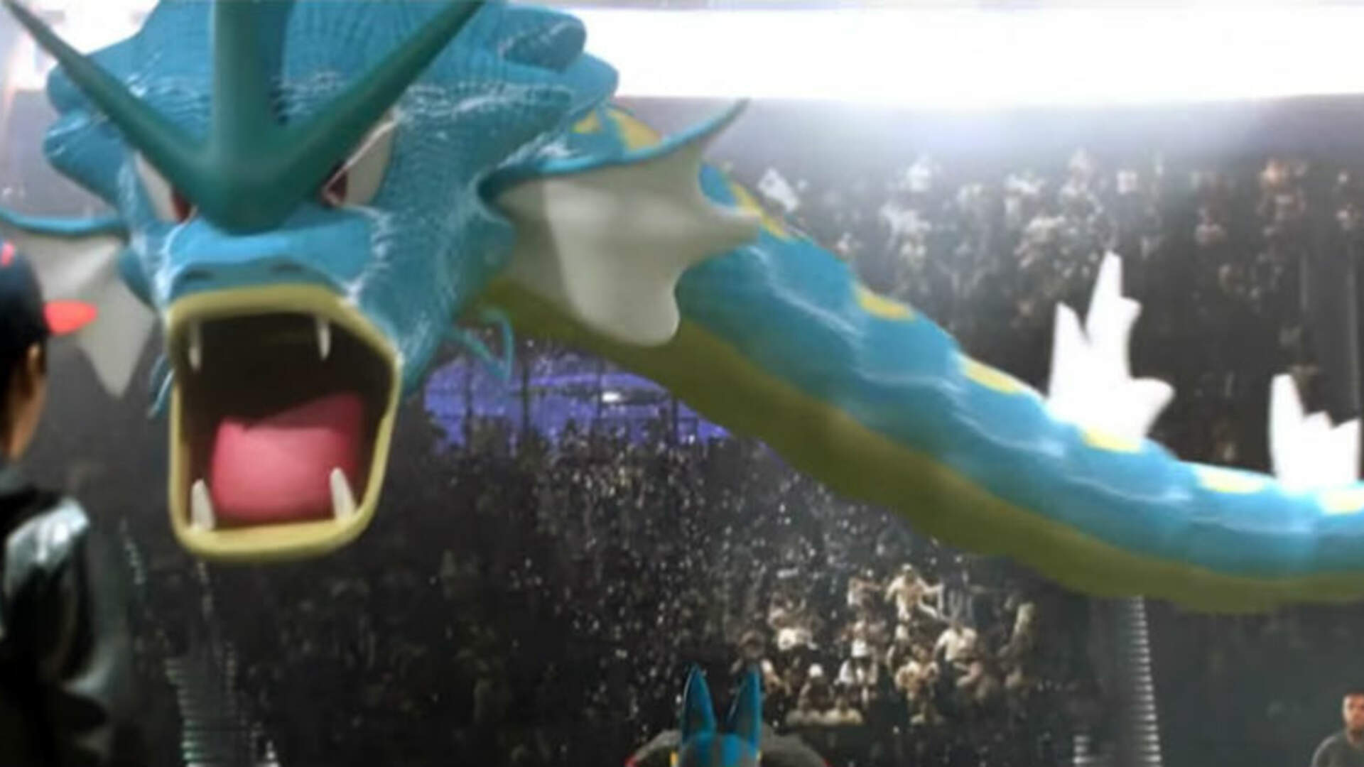 Four Reasons Why Pokémon GO's Long-Term Prospects are Looking Pretty Good