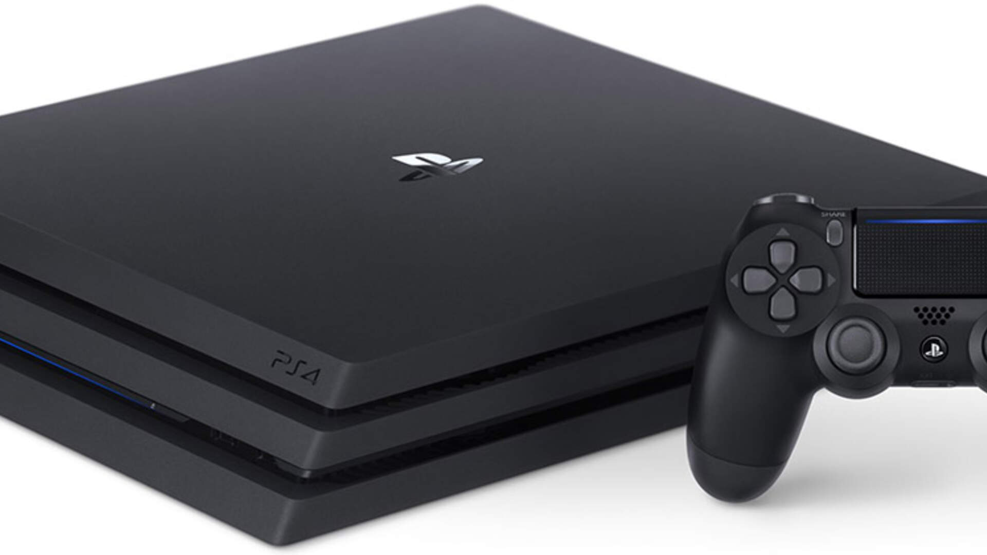 Is PlayStation 4 Pro's Imminent Release a Good Thing?