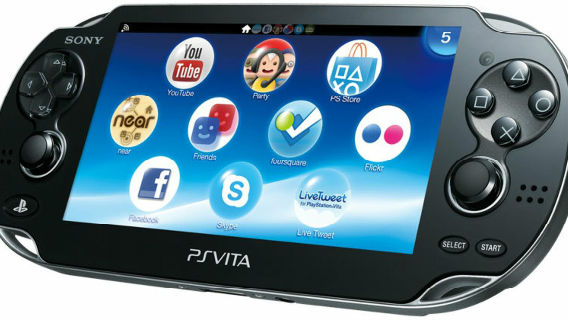 Ps vita connect to pc