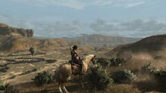 Red Dead Redemption Cheats - All Cheat Codes, Free Money, Multiplayer Cheat, Unlock Outfits, Get Weapons, Infinite Ammo - Xbox One, PS3, Xbox 360