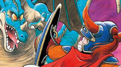 The History of RPGs: How Dragon Quest Redefined a Genre