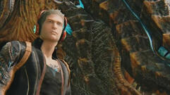 "Scalebound's Kamiya and Platinum Games Promise ""To Keep Delivering Fun Games"""