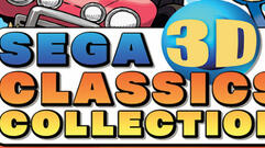 Sega 3D Classics Collection Has Some New Faces, But It's Missing Old Favorites Too