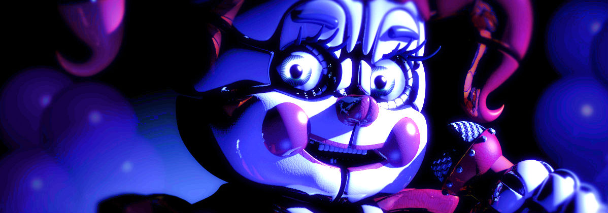 Five Nights at Freddy's: Sister Location - How to Win Circus Baby's