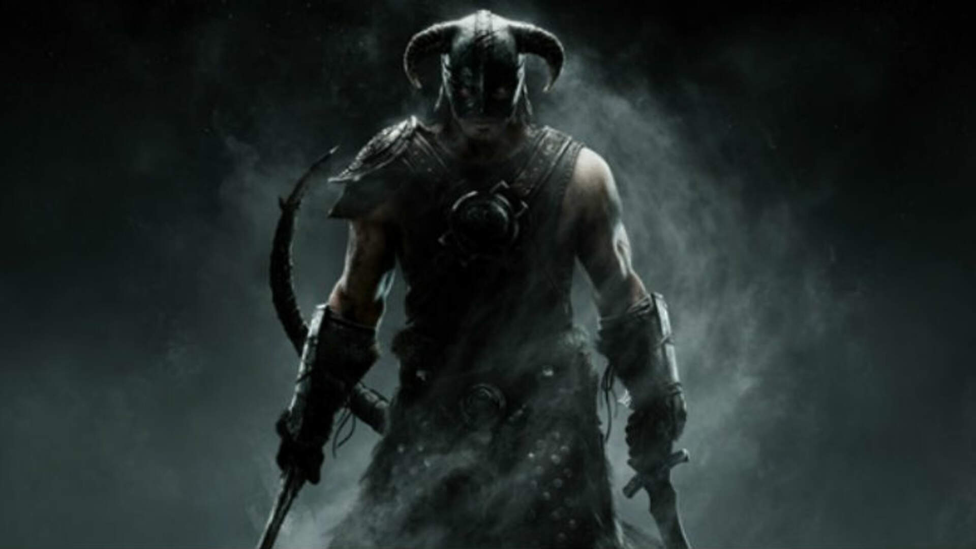 Skyrim Beginner's Guide for Xbox One and PS4: Where To Go?