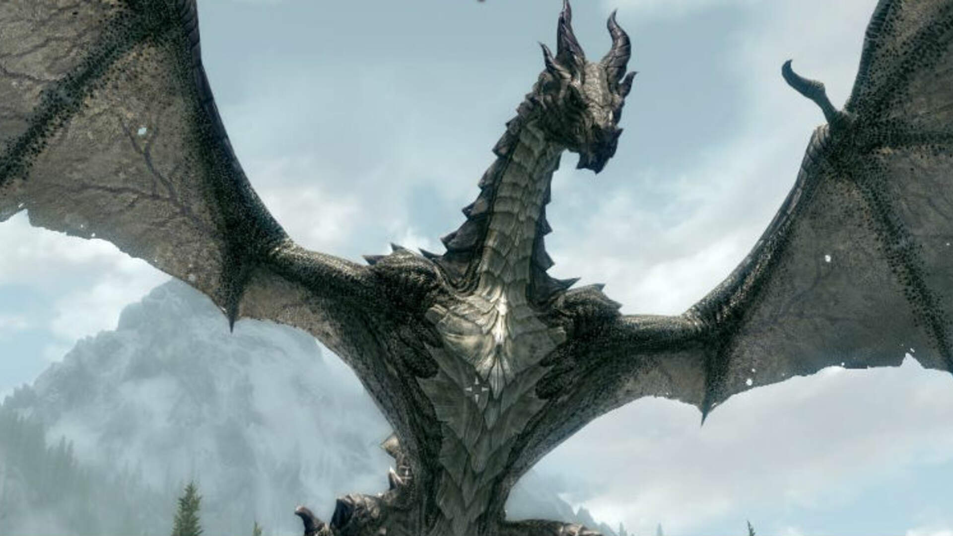 Skyrim Special Edition Guide - Mods, Guide, Tips, and Every Detail - Switch, PS4, Xbox One, PC
