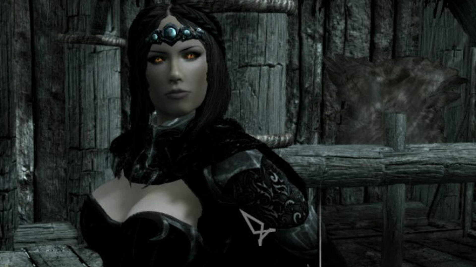 Skyrim Guide for Xbox One, PS4, and PC: How to Marry a Vampire (Serana)