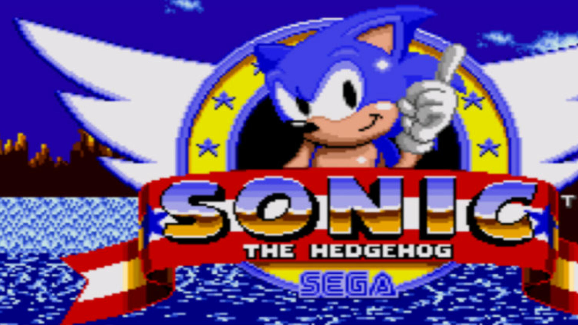 Sonic the Hedgehog's Mobile Outings Prove Stellar Action Games are Possible on Mobile Platforms