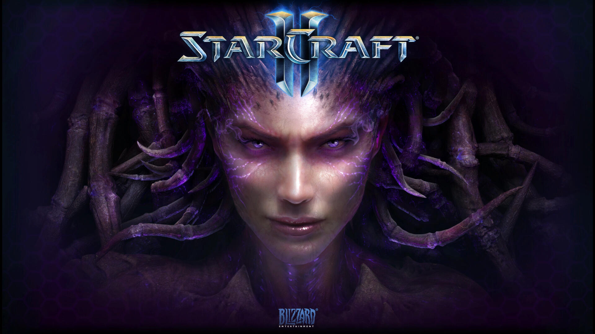 Blizzard Makes Fun of Star Wars Battlefront 2 on Twitter While Announcing Free-to-play StarCraft 2