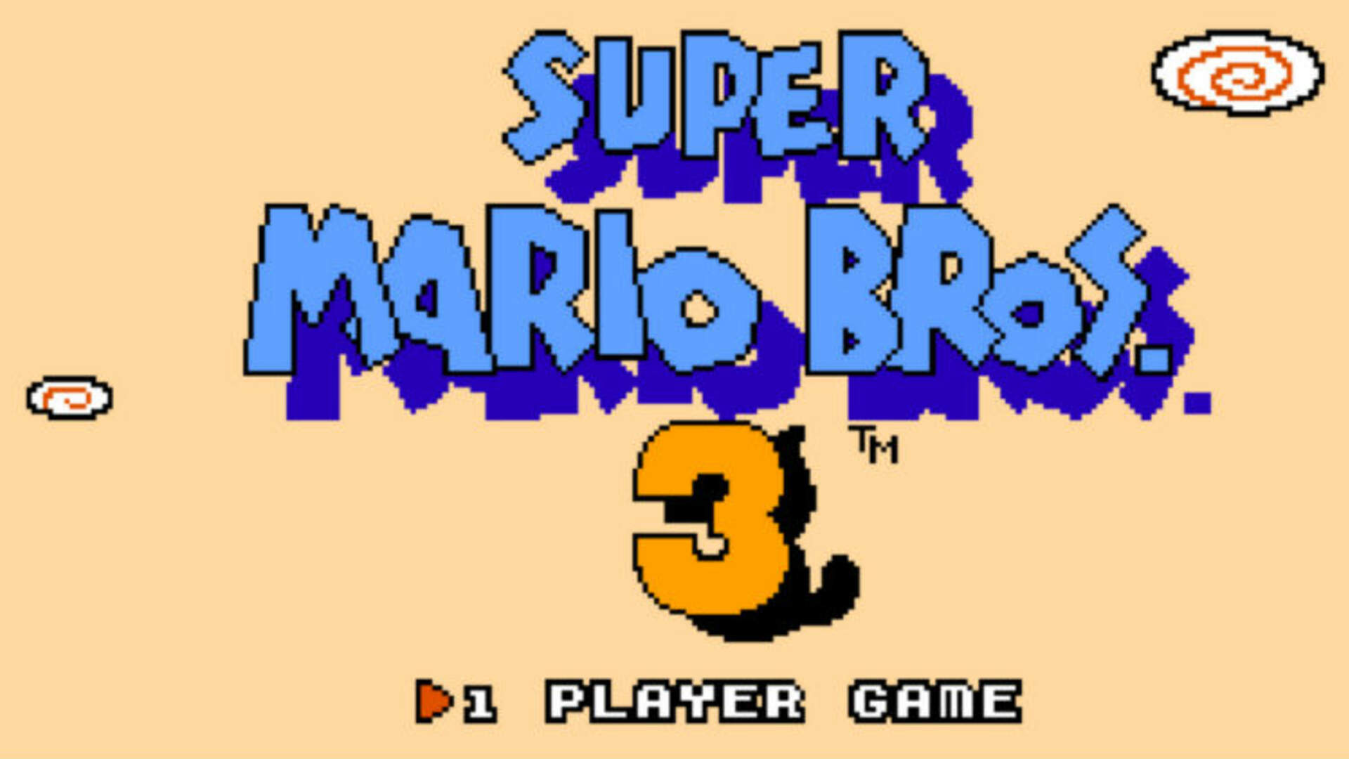 Super Mario Bros 1, 2, and 3 NES Classic Edition: Tips, Hints, and Warp Locations