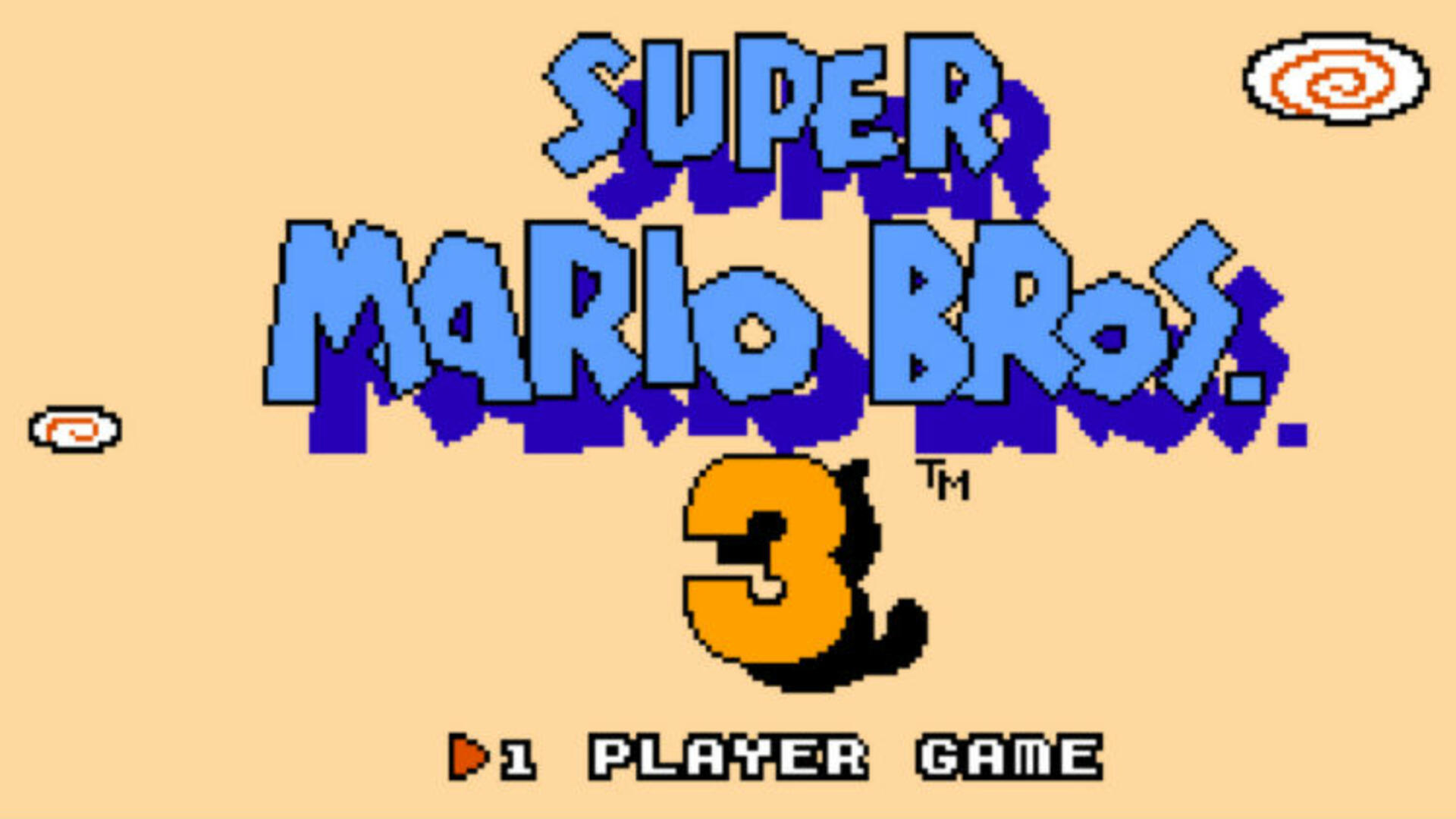 Super Mario Bros 1, 2, and 3 NES Classic Edition: Tips, Hints, and