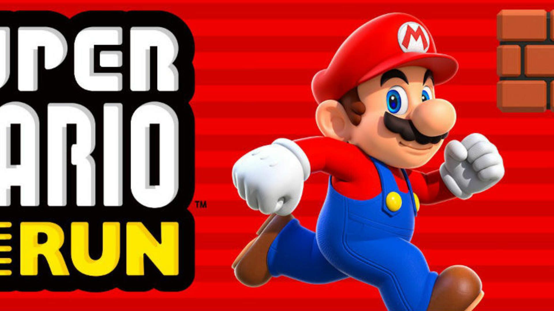 Super Mario Run: How to Unlock All the Characters, Including Luigi, Peach, and Yoshi
