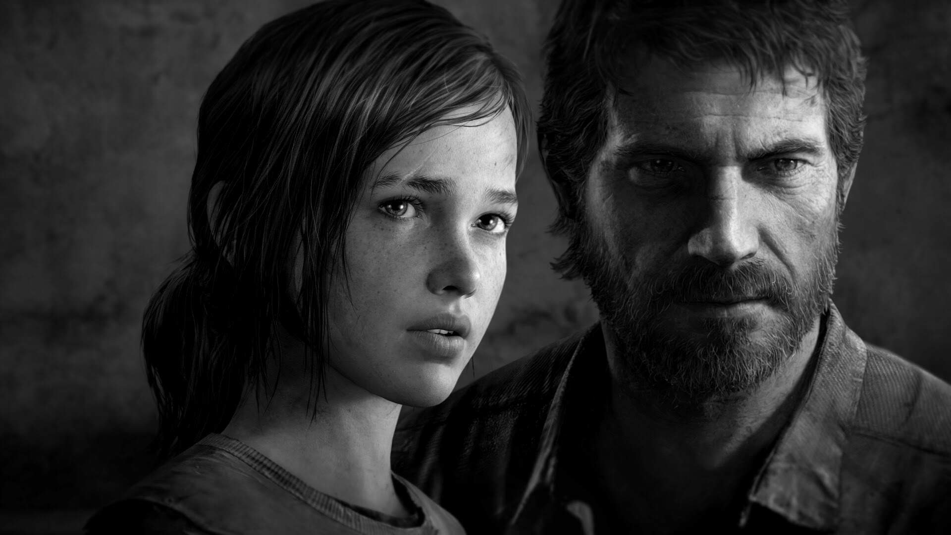 The Last of Us Voted Best Game of the Decade in New Fan Polls