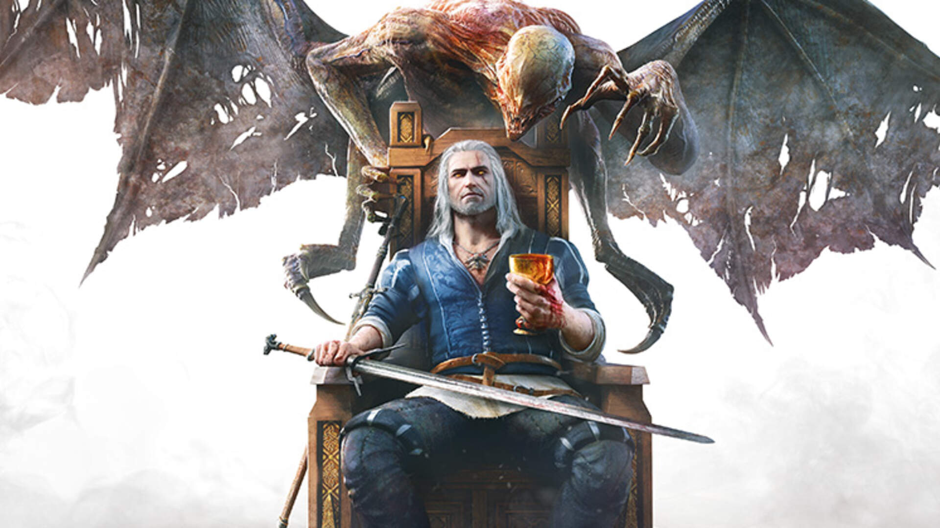 Blood and Wine: The Witcher 3's Final Expansion Highlights CD Projekt's Particular Approach to RPG Design