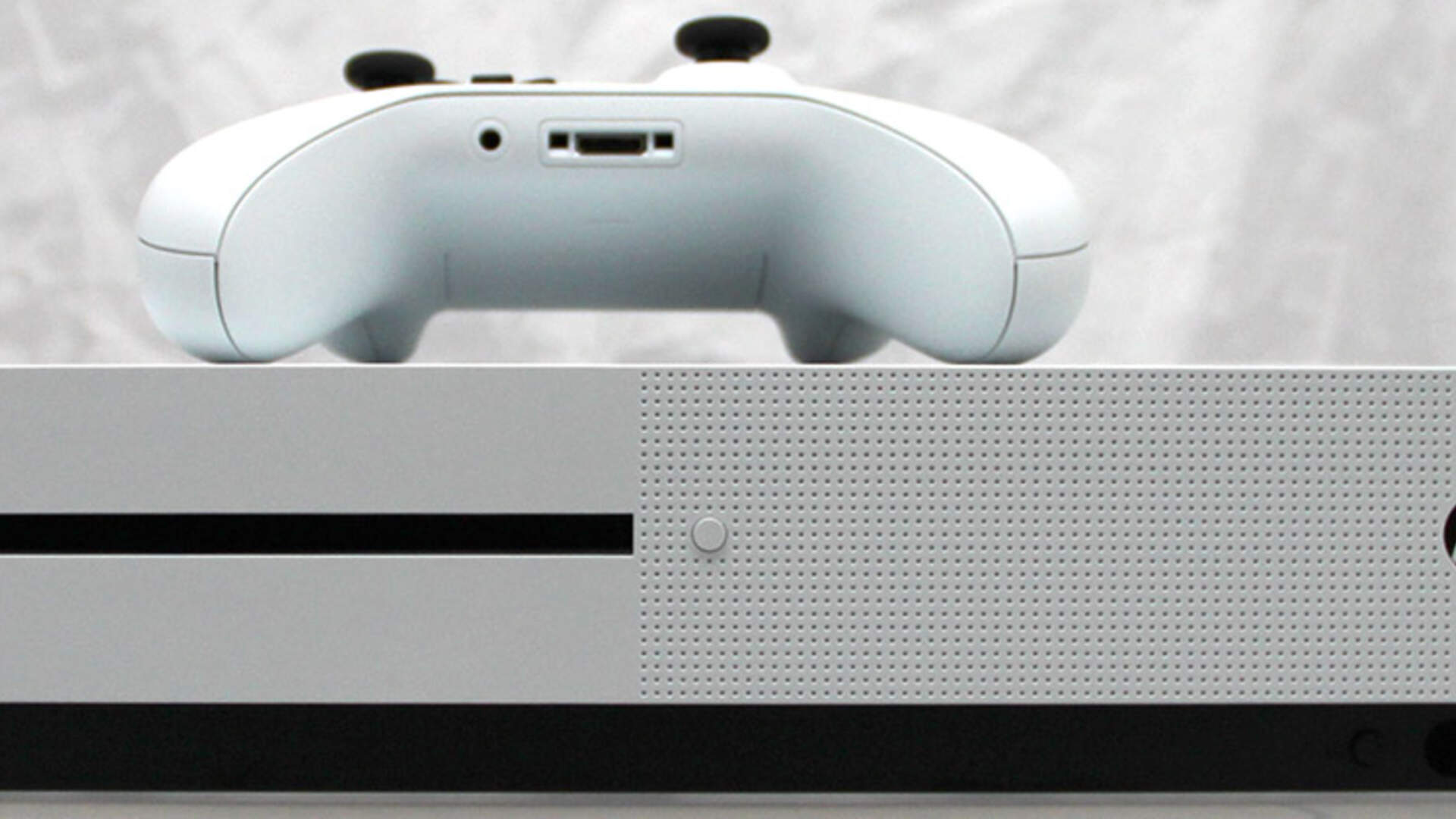 The Next Xbox Might Deliberately be Missing a Big Feature