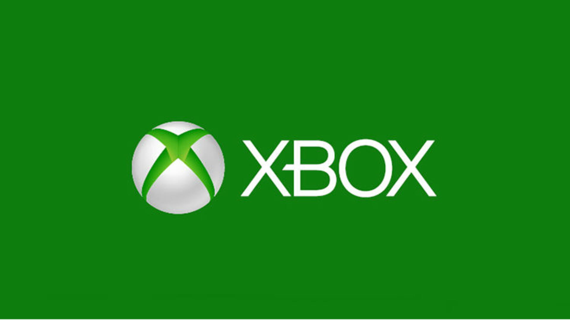 Microsoft E3 Press Conference Recap: Project Scorpio, Xbox One S, Dead Rising 4, and More