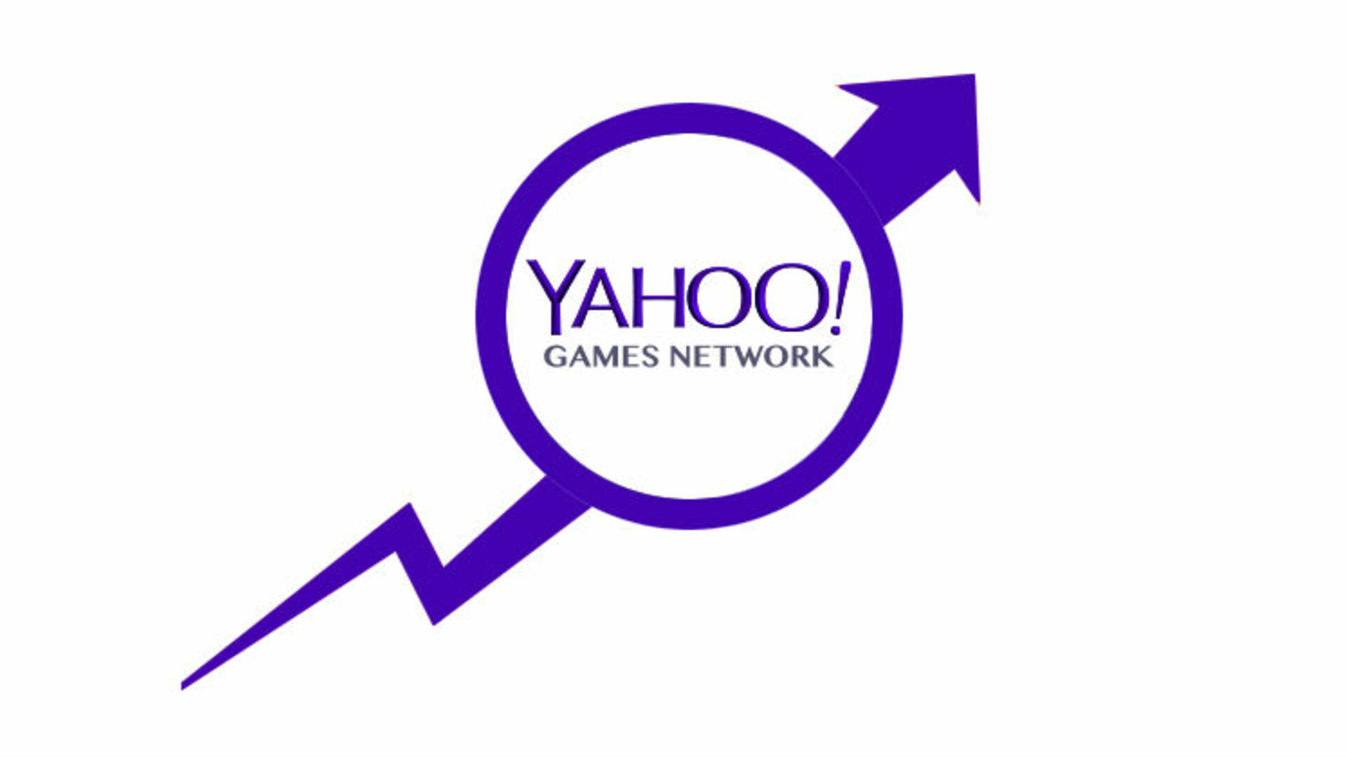 Yahoo Games Shutting Down in May, Ending a Major Piece of Game History