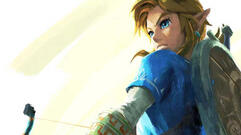 Best Zelda Games: All Legend of Zelda Games Ranked Worst to Best