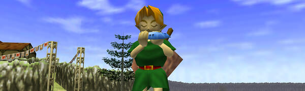 Best Zelda Games Ranked Worst to Best | USgamer