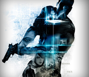 The making of Alpha Protocol