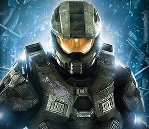 Halo's biggest problem may be Halo itself