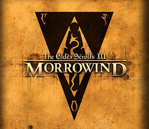 In praise of Morrowind