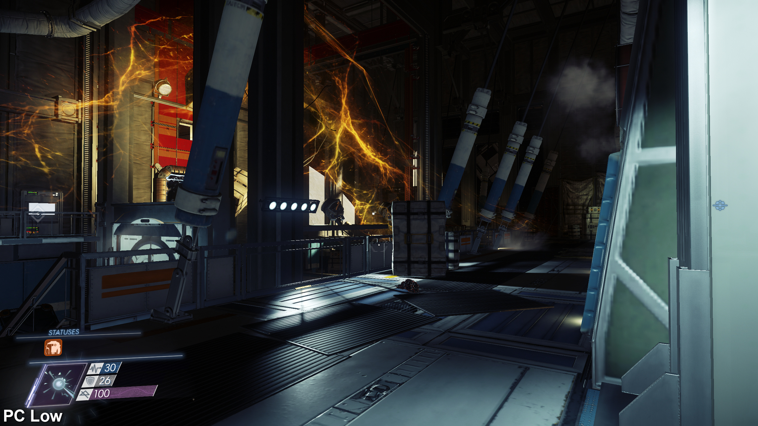 Prey is a love letter to the PC gamer
