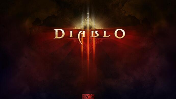 Diablo 3 patch 2.4.3 release bekend