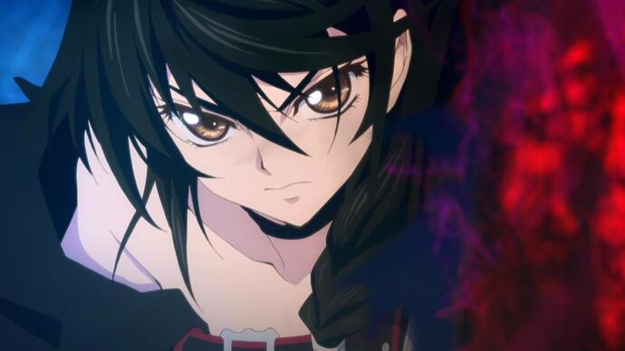 Arriva anche su Steam la demo di Tales of Berseria, vediamo un video gameplay