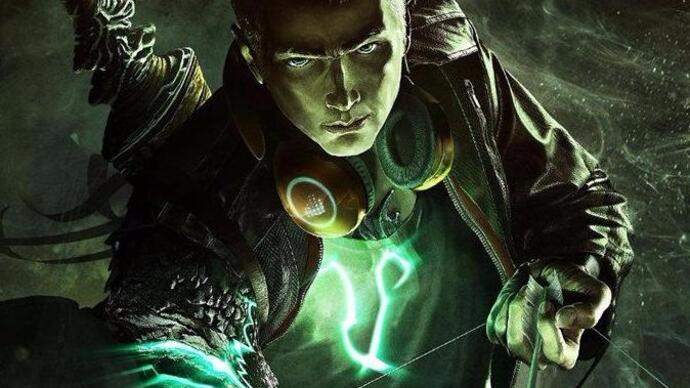 Scalebound cancellation won't end Xbox projects with other studios, but games may be shownlater