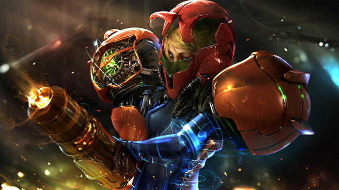 switchscr1metroid