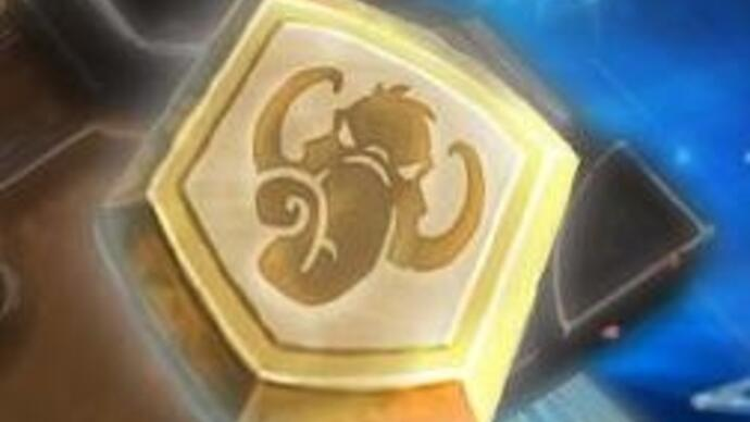 Hearthstone will add three 130-card expansions next year, noadventures