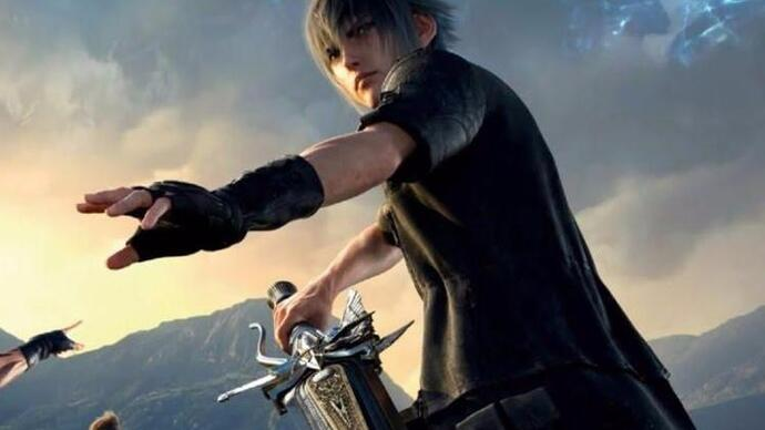 Features  Final Fantasy Xv  Eurogamernet-7778