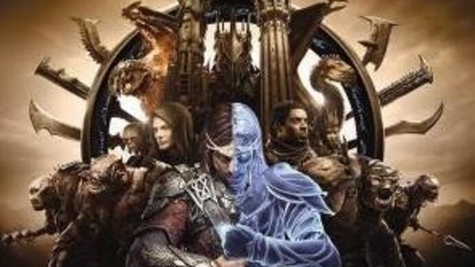 Shadow of Mordor sequel details leaked by shop