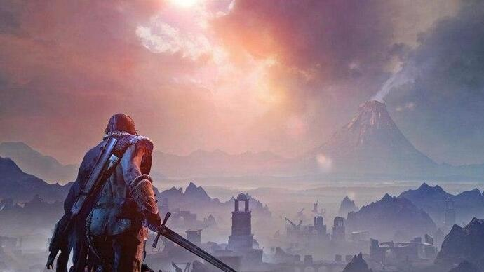 Gerucht: details vervolg Middle-earth: Shadow of Mordor gelekt