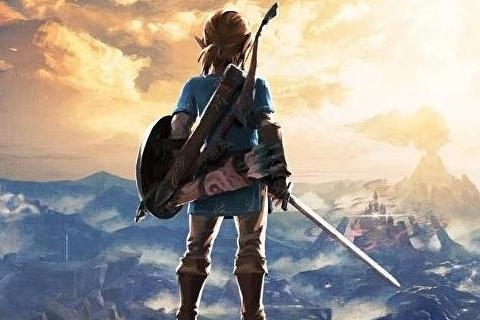 download zelda breath of the wild pc 2018