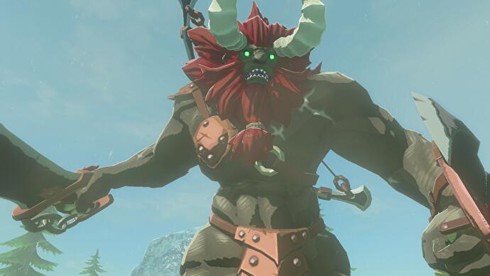 breath-of-the-wild-lynel