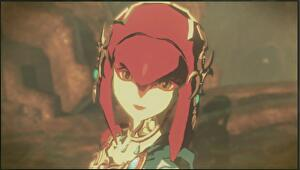 breath-of-the-wild-mipha