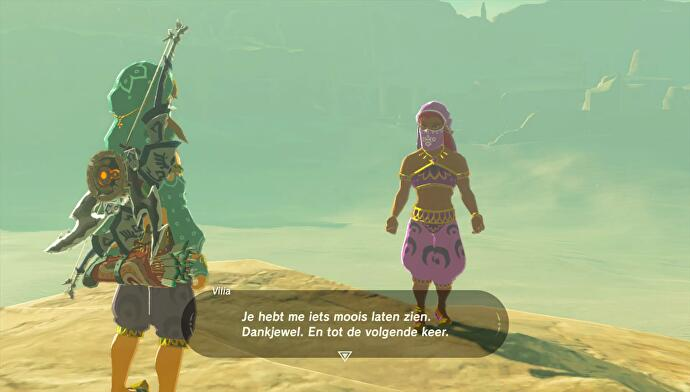 breath-of-the-wild-gerudo-outfit