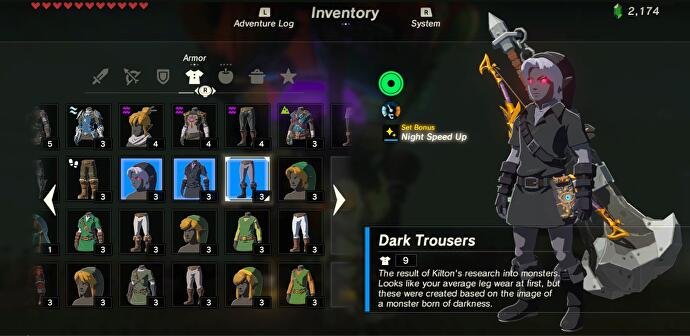 breath-of-the-wild-dark-link-outfit