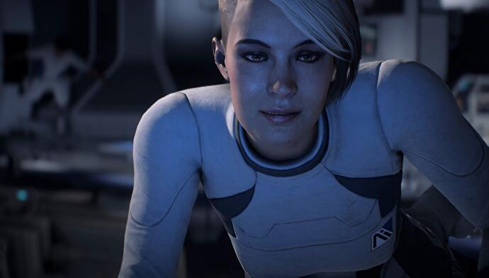 mass-effect-andromeda-sex-cora