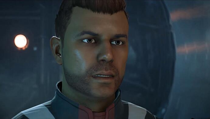 mass-effect-andromeda-sex-gil