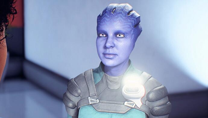 mass-effect-andromeda-sex-keri