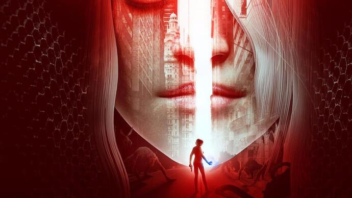 "The Secret World relaunching as a free-to-play ""shared-world RPG"""