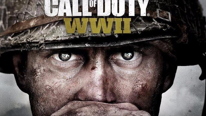 Call of Duty: WW2 officially confirmed byActivision