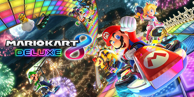 As Mario Kart 8 Deluxe proves, Nintendo fans have no issue re-buying games if they can play them in new ways